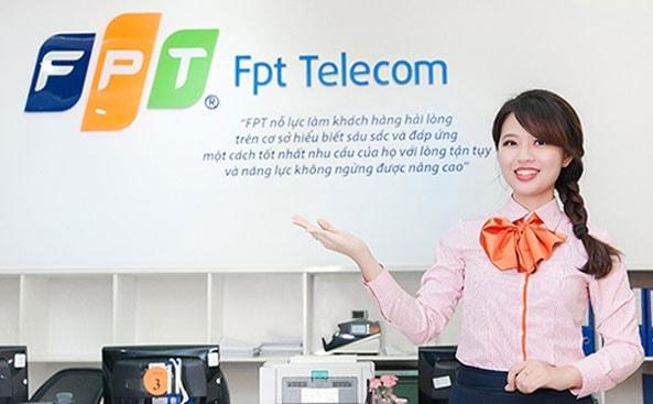 Tổng đài chăm sóc khách hàng FPT