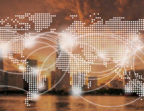 Dịch vụ kênh thuê riêng internet Leased Line FPT