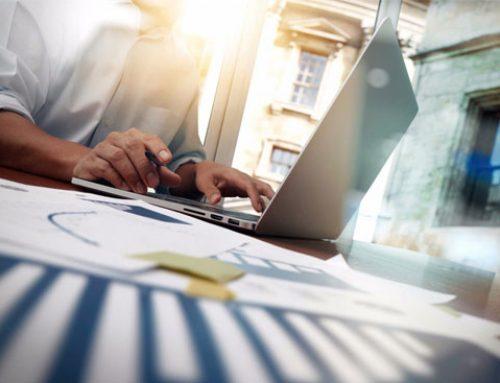 Tìm hiểu tốc độ, giá cước, khuyến mãi gói cước Fiber Business FPT