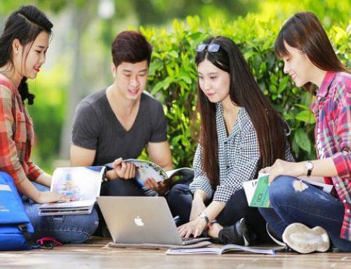 Các gói cước mạng cáp quang FPT cho sinh viên HOT nhất 2018