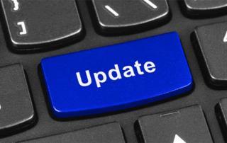 cach-tat-update-windows-10-0