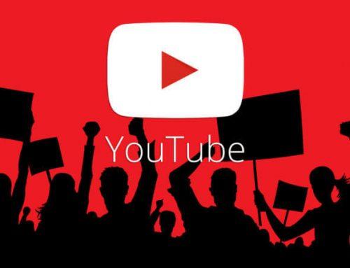 12 cách Download Video từ Youtube về máy tính Đơn giản, dễ thực hiện nhất