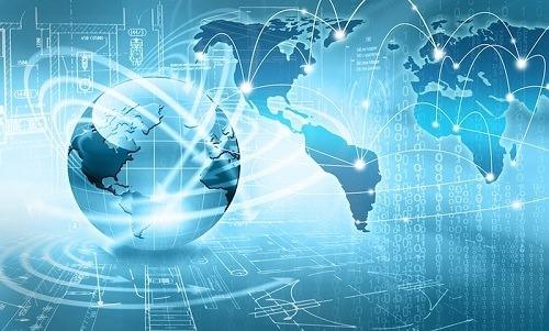 Bandwidth (băng thông) là gì?