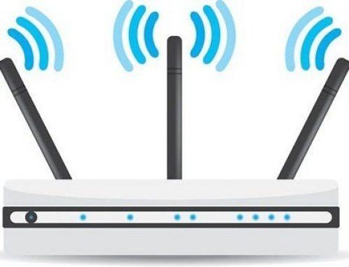 5 tiêu chí giúp bạn chọn mua bộ phát Wifi chất lượng