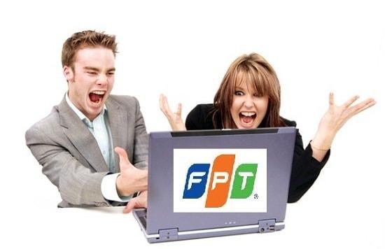 Vì sao sinh viên lắp mạng FPT cần đặt cọc?