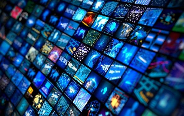 Truyền hình IPTV sở hữu nhiều ưu điểm nổi bật