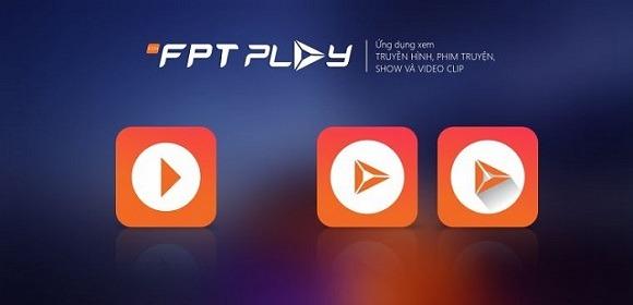 Xem K+ Online trên Ứng dụng FPT Play